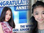 5-fakta-anneth-delliecia-pemenang-indonesian-idol-junior-2018-ternyata-pernah-ikut-kompetisi-lain.jpg