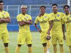 5-pemain-arema-fc-timnas-indonesia.jpg