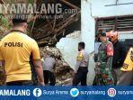 5-santriwati-tewas-longsor-pesantren-annidhamiyah-kabupaten-pamekasan.jpg