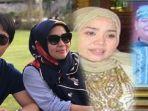 5-sikap-muzdalifah-yang-berubah-setelah-dinikahi-fadel-islami-bandingkan-saat-jadi-istri-h-nurman.jpg