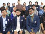 5-tim-politeknik-negeri-malang-polinema-di-program-kewirausahaan-mahasiswa-vokasi-pkmv.jpg