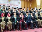 50-anggota-dprd-kabupaten-malang-periode-2019-2024-usai-pelantikan.jpg