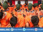 53-tersangka-penyalahgunaan-narkoba-usai-ditangkap-anggota-polres-tanjung-perak-surabaya.jpg
