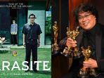 6-film-korea-karya-bong-joon-ho-sutradara-film-parasite-yang-menang-penghargaan-oscar-2020.jpg