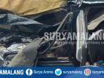 6-orang-tewas-dalam-kecelakaan-di-jalan-raya-desa-karang-geger-pajarakan-probolinggo.jpg