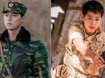 7-aktor-korea-terlihat-seksi-saat-pakai-seragam-tentara-hyun-bin-song-joong-ki-dan-ji-chang-wook.jpg
