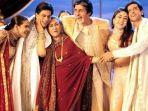7-artis-bollywood-positif-terinfeksi-covid-19-ada-keluarga-aktor-film-kabhi-khushi-kabhie-gham.jpg