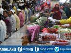 7-aturan-pokok-psbb-malang-raya-pasar-masih-buka-ibadah-boleh-di-masjid-dan-daerah-tanpa-sanksi.jpg