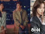 7-drama-korea-tayang-desember-2020-tonton-di-netflix-viu-ada-drakor-ji-chang-wook-dan-yoona-snsd.jpg