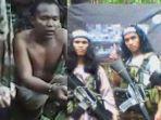 7-fakta-pembebasan-2-wni-oleh-kelompok-militan-filipina-3-bulan-diculik-minta-tebusan-rp-8-miliar.jpg