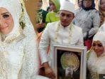 7-fakta-pernikahan-muzdalifah-dan-fadel-islami-mulai-mahar-berlian-emas-hingga-perasaan-mertua.jpg