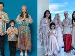 7-potret-keluarga-artis-rayakan-idul-fitri-2020.jpg