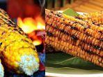 7-resep-bumbu-jagung-bakar-untuk-malam-tahun-baru-dari-barbeque-blackpaper-hingga-pedas-manis.jpg
