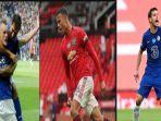 7-skenario-4-besar-liga-inggris-manchester-united-chelsea-leicester-city-berebut-tiket-champions.jpg