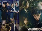 8-drama-korea-dengan-rating-tertinggi-tahun-2019-ada-hotel-del-luna-dan-vagabond-tonton-di-netflix.jpg