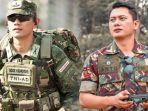 8-foto-anto-cepi-sosok-kembaran-agus-harimurti-yudhoyono.jpg