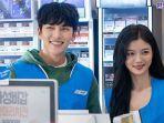 9-drama-korea-tayang-juni-2020-pengganti-the-world-of-the-married-bisa-tonton-di-netflix-via-hp.jpg