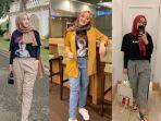 9-gaya-trendi-putri-delina-anak-sule-lina-yang-suka-k-pop-mulai-kaos-hingga-blazer-kece-banget.jpg