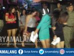 9-wanita-penghibur-yang-ditangkap-satpol-saat-razia-di-tretes-kecamatan-prigen-kabupaten-pasuruan_20171218_211741.jpg