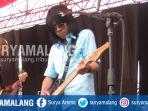 abdee-gitaris-slank_20180306_160510.jpg