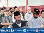 acara-deklarasi-relawan-bintang-sembilan-yang-berisikan-mantan-kader-dpc-pkb-kabupaten-malang.jpg