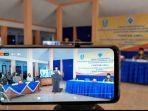 acara-penyerahan-bantuan-dana-desa-secara-virtual-2020-di-trenggalek.jpg