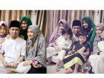 ach-fadil-muzakki-syah-dan-keluarganya_20170409_095034.jpg