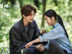 ada-tale-of-the-nine-tailed-di-deretan-drama-korea-bukan-oktober.jpg