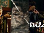aftermath-dilan-1991-hwarang-jadwal-film-dan-drakor-selasa-24-agustus-2021.jpg