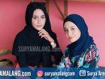 aghnia-punjabi-hijal-jilbab-cantik-umm-malang-tasnim-sha_20180326_180953.jpg