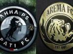 ahha-ps-pati-fc-vs-arema-fc-logo.jpg