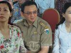 ahok-veronica-tan-11-sept.jpg