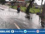 air-banjir-sudah-mulai-surut-di-sejumlah-kecamatan-di-gresik-jumat-1012020.jpg