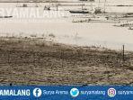 air-surut-di-waduk-kecopokan-di-desa-senggreng-sumberpucung-kabupaten-malang.jpg