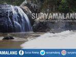air-terjun-banyu-anjlok-di-desa-purwodadi-kecamatan-tirtoyudo-kabupaten-malang.jpg