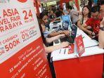 airasia-tangkap-tren-warga-surabaya-periksa-medis-sekaligus-wisata-ke-malaysia.jpg