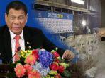 ajang-sea-games-2019-dinilai-gagal-presiden-filipina-rodrigo-duterte-sampaikan-permintaan-maaf.jpg