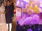 akash-ambani-dan-suasana-acara-pertunangannya-yang-paling-mewah-di-india_20180707_093940.jpg