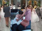 akhir-kisah-pengantin-ditipu-wedding-organizer-wo-di-filipina-yang-sempat-viral-di-media-sosial.jpg