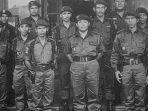 akhir-tragis-pasukan-cakrabirawa-paspampers-era-soekarno-dianggap-pendukung-pki-kabur-ke-thailand.jpg