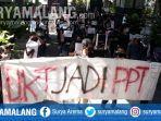 aksi-damai-yang-dilakukan-aliansi-mahasiswa-resah-amarah-universitas-brawijaya.jpg