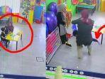 aksi-guru-terekam-cctv-mengkasari-muridnya-penyandang-autisme-video-nya-viral.jpg