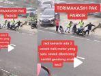 aksi-heroik-tukang-parkir-viral-di-media-sosial-rem-motor-blong-dikendarai-2-wanita.jpg