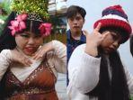 aksi-kekeyi-cover-dance-lalisa.jpg