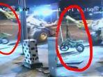 aksi-maling-di-brisbane-australia-terekam-cctv-bawa-traktor-sawah-untuk-mencuri-motor.jpg