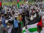 aksi-massa-bela-palestina-di-bundaran-tugu-kota-malang-jumat-2152021.jpg