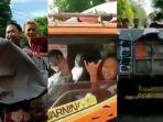aksi-pria-dan-wanita-mandi-di-bak-truk-di-jalan-raya-sukowati-kelurahan-nglorog-sragen-viral.jpg