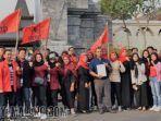 aktivis-gerakan-mahasiswa-nasional-indonesia-gmni-blitar-bung-karno.jpg