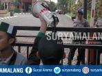 aktivis-hmi-uin-maulana-malik-ibrahim_20170531_154551.jpg