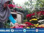 aktivitas-pedagang-bunga-di-selecta-kota-batu-kamis-1532018_20180315_204019.jpg